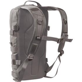 Tasmanian Tiger TT Essential Pack MKII 9l, carbon